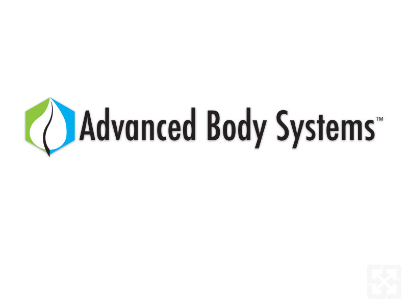 Advanced Body Systems