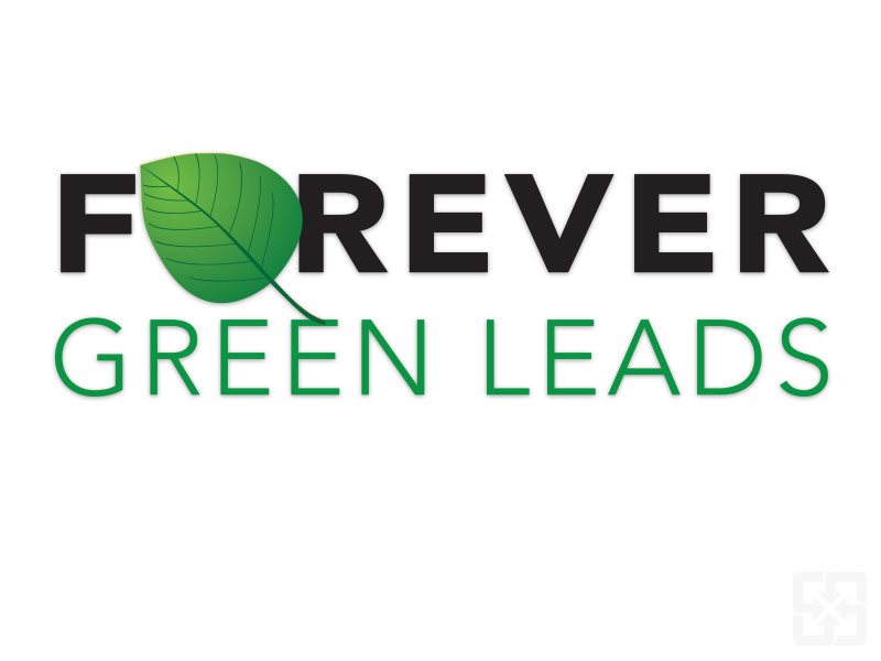 Forever Green Leads