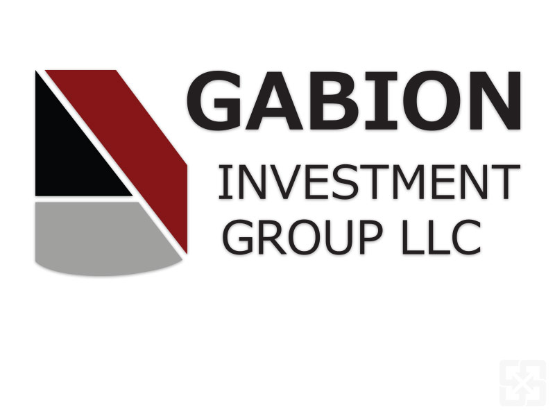 Gabion Investment Group