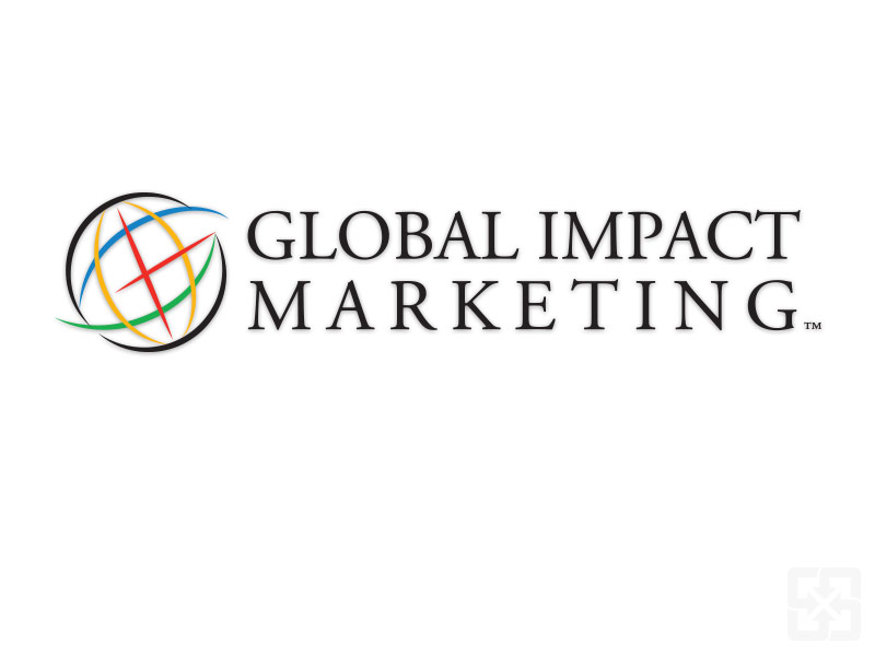 Global Impact Marketing