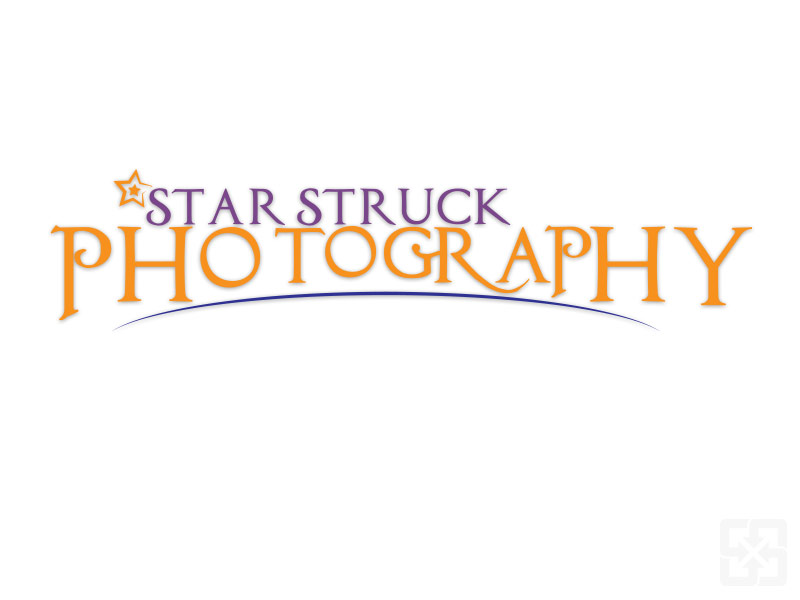 Star Struck Photography