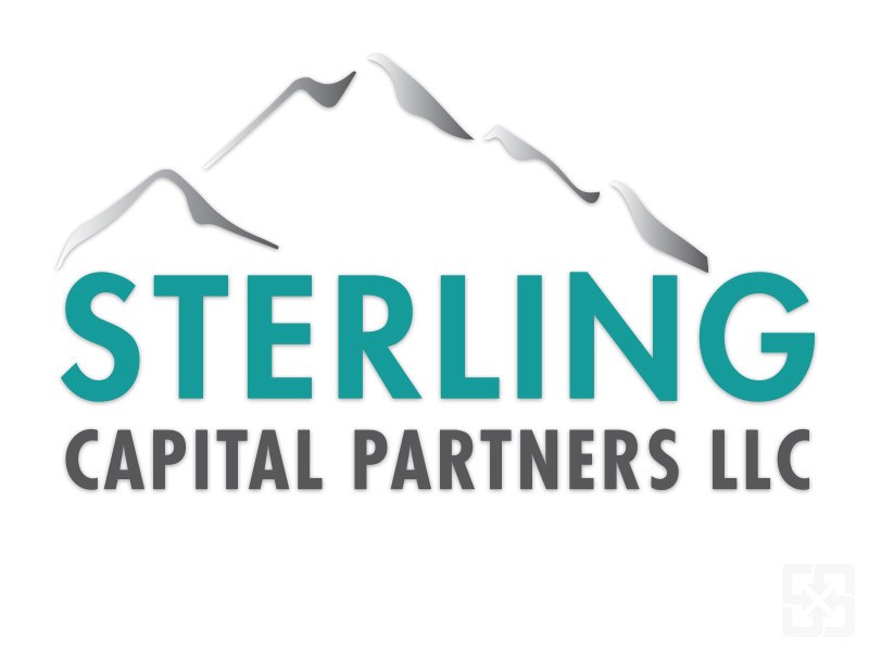 Sterling Capital Partners