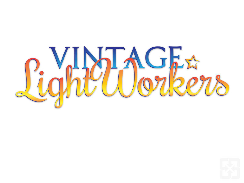 Vintage Lightworkers